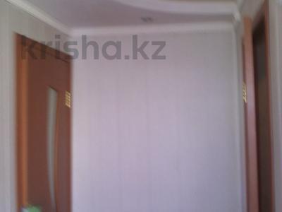 3-комнатный дом, 80 м², 6 сот., 18 Южный проезд — Геологическая за 8 млн ₸ в Экибастузе — фото 18