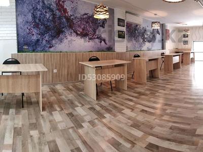 Офис площадью 176 м², Кабанбай батыра 58А — Улы дала за 700 000 〒 в Нур-Султане (Астана), Есиль р-н — фото 12