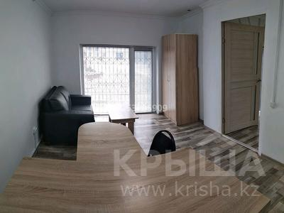 Офис площадью 176 м², Кабанбай батыра 58А — Улы дала за 700 000 〒 в Нур-Султане (Астана), Есиль р-н — фото 14