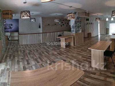 Офис площадью 176 м², Кабанбай батыра 58А — Улы дала за 700 000 〒 в Нур-Султане (Астана), Есиль р-н — фото 3