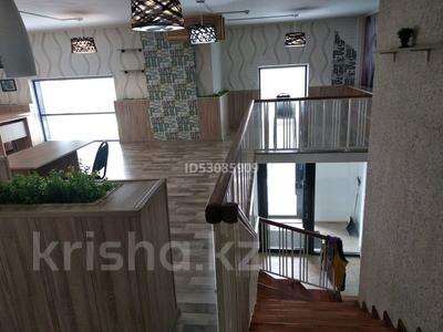 Офис площадью 176 м², Кабанбай батыра 58А — Улы дала за 700 000 〒 в Нур-Султане (Астана), Есиль р-н — фото 4