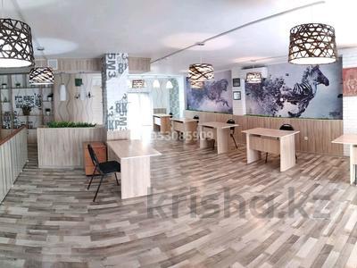 Офис площадью 176 м², Кабанбай батыра 58А — Улы дала за 700 000 〒 в Нур-Султане (Астана), Есиль р-н — фото 5