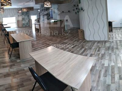 Офис площадью 176 м², Кабанбай батыра 58А — Улы дала за 700 000 〒 в Нур-Султане (Астана), Есиль р-н — фото 8