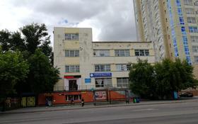 Помещение площадью 58 м², проспект Абая 19 за 18 млн ₸ в Нур-Султане (Астана), Сарыаркинский р-н