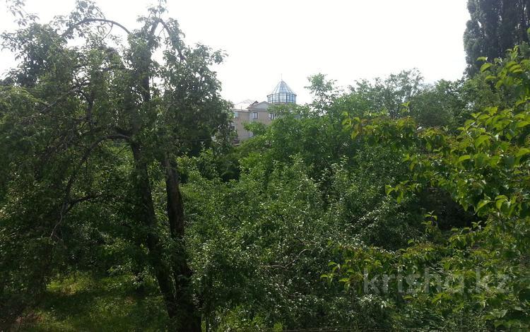 Участок 11 соток, Луганского — Аль-Фараби за 70 млн 〒 в Алматы, Медеуский р-н