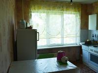 2-комнатная квартира, 56 м², 4/5 этаж