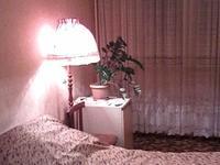 4-комнатная квартира, 87.8 м², 8/10 этаж
