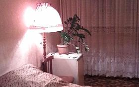 4-комнатная квартира, 87.8 м², 8/10 этаж, Майры 19 — Ткачева за 15.2 млн 〒 в Павлодаре
