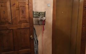 3-комнатная квартира, 72 м², 2/2 эт., Строителей 13 за 5.2 млн ₸ в Темиртау