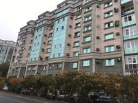 1-комнатная квартира, 56.5 м², 4/9 этаж