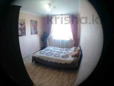 5-комнатный дом, 169 м², 6 сот., Д.Кунаева 11 за 28 млн 〒 в Караоткеле — фото 2