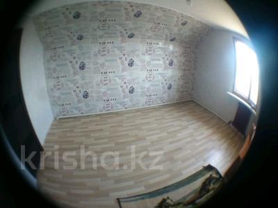 5-комнатный дом, 169 м², 6 сот., Д.Кунаева 11 за 28 млн 〒 в Караоткеле — фото 3