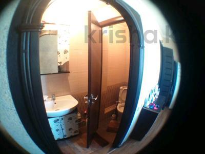 5-комнатный дом, 169 м², 6 сот., Д.Кунаева 11 за 28 млн 〒 в Караоткеле — фото 5