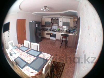 5-комнатный дом, 169 м², 6 сот., Д.Кунаева 11 за 28 млн 〒 в Караоткеле — фото 6