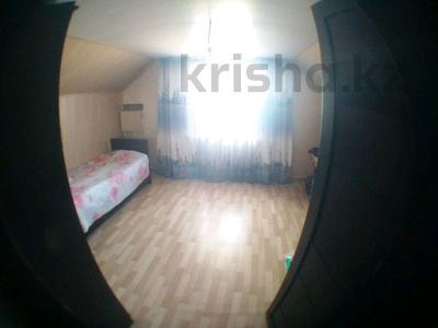 5-комнатный дом, 169 м², 6 сот., Д.Кунаева 11 за 28 млн 〒 в Караоткеле — фото 7
