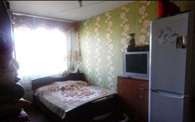 2-комнатная квартира, 48 м², 4/5 этаж, Восток-1 6/2 за 8.5 млн 〒 в Караганде, Октябрьский р-н