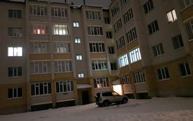 3-комнатная квартира, 106 м², 2/5 эт., Петровского 74/2 — Хусаинова за 22 млн ₸ в Уральске
