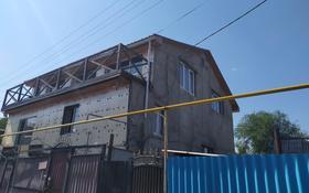 Продается Дом с действующим СТО за 25 млн 〒 в Алматы, Алмалинский р-н
