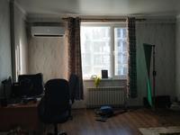 1-комнатная квартира, 63 м², 3/7 этаж помесячно
