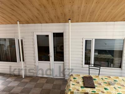 4-комнатная квартира, 93 м², 1/5 этаж, Макатая Беспакова 62 а — Омарова за 28 млн 〒 в Алматы, Жетысуский р-н