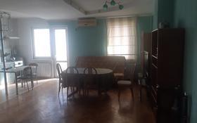 2-комнатная квартира, 69.7 м², 7/9 этаж, проспект Сатпаева 29 — Кулманова за 25 млн 〒 в Атырау