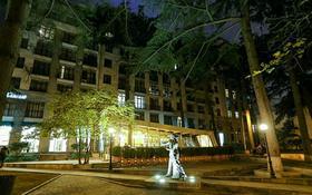 2-комнатная квартира, 45 м², 4/11 этаж посуточно, Ул. 9 апреля 3-5 за 18 000 〒 в Тбилиси