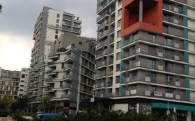 2-комнатная квартира, 67 м², 9/17 этаж, Почерницка 62 за 102 млн 〒 в Праге