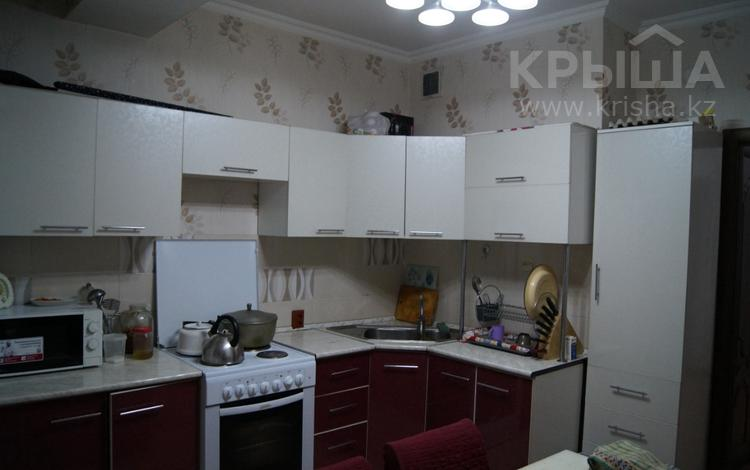3-комнатная квартира, 82 м², 8/10 этаж, Утеген Батыра за 29.8 млн 〒 в Алматы, Алмалинский р-н