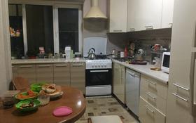 5-комнатный дом, 245 м², 8 сот., Базарбаева — Шокая за ~ 63.5 млн ₸ в Алматы, Медеуский р-н