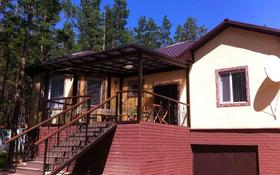 9-комнатный дом, 460 м², 18.5 сот., Щучинск за 190 млн ₸