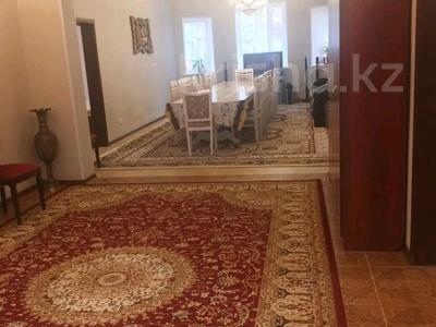 9-комнатный дом, 460 м², 18.5 сот., Щучинск за 190 млн 〒 — фото 11