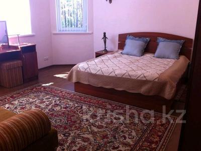 9-комнатный дом, 460 м², 18.5 сот., Щучинск за 190 млн 〒 — фото 12