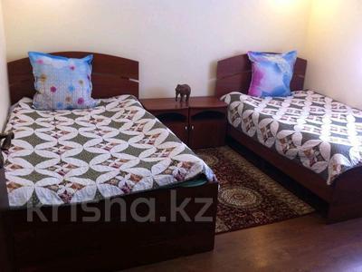 9-комнатный дом, 460 м², 18.5 сот., Щучинск за 190 млн 〒 — фото 14