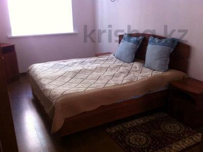 9-комнатный дом, 460 м², 18.5 сот., Щучинск за 190 млн 〒 — фото 15