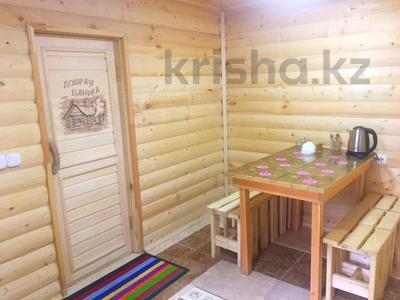 9-комнатный дом, 460 м², 18.5 сот., Щучинск за 190 млн 〒 — фото 16