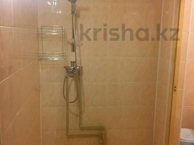 9-комнатный дом, 460 м², 18.5 сот., Щучинск за 190 млн 〒 — фото 18