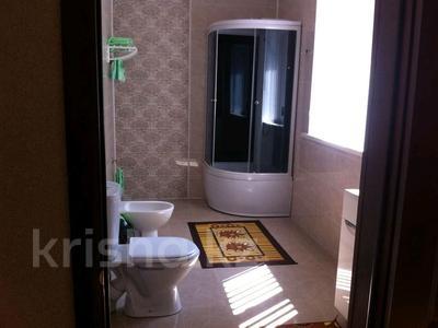 9-комнатный дом, 460 м², 18.5 сот., Щучинск за 190 млн 〒 — фото 19