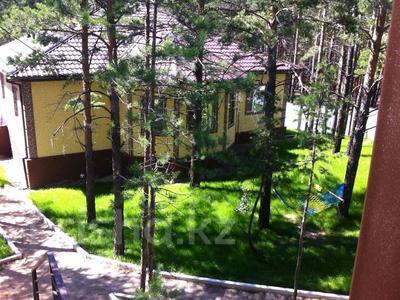 9-комнатный дом, 460 м², 18.5 сот., Щучинск за 190 млн 〒 — фото 2