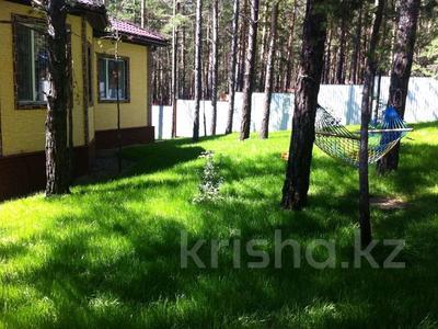 9-комнатный дом, 460 м², 18.5 сот., Щучинск за 190 млн 〒 — фото 3