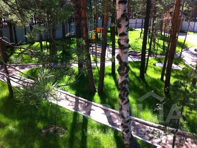 9-комнатный дом, 460 м², 18.5 сот., Щучинск за 190 млн 〒 — фото 4