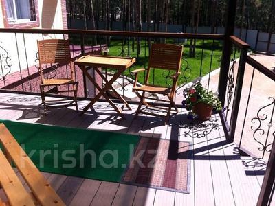 9-комнатный дом, 460 м², 18.5 сот., Щучинск за 190 млн 〒 — фото 5