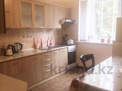 9-комнатный дом, 460 м², 18.5 сот., Щучинск за 190 млн 〒 — фото 8