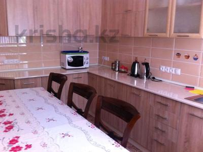 9-комнатный дом, 460 м², 18.5 сот., Щучинск за 190 млн 〒 — фото 9