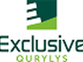 ТОО Exclusive Qurylys