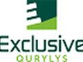 ТОО Exclusive Qurylys