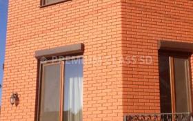 6-комнатный дом, 513 м², 9 сот., мкр Юбилейный за 380 млн ₸ в Алматы, Медеуский р-н
