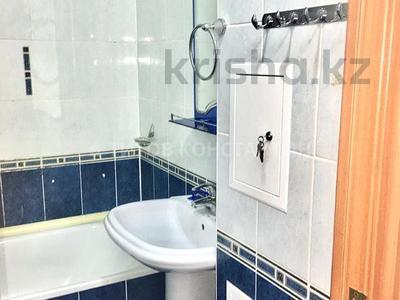 4-комнатная квартира, 90 м², 9/10 этаж, Мустафина за 23 млн 〒 в Нур-Султане (Астана), Алматы р-н — фото 12