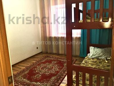 4-комнатная квартира, 90 м², 9/10 этаж, Мустафина за 23 млн 〒 в Нур-Султане (Астана), Алматы р-н — фото 8