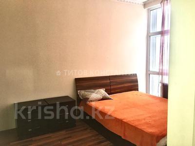 4-комнатная квартира, 90 м², 9/10 этаж, Мустафина за 23 млн 〒 в Нур-Султане (Астана), Алматы р-н — фото 6