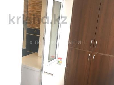 4-комнатная квартира, 90 м², 9/10 этаж, Мустафина за 23 млн 〒 в Нур-Султане (Астана), Алматы р-н — фото 7